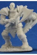 Bones Barrow Warden 2