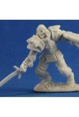 Bones Barrow Warden 3