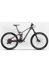 Devinci DEVINCI TROY CARBONE 27 SMALL TEC/ROUGE 2019