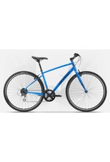 Devinci Bike St-Tropez MD Blue/Navy 2018