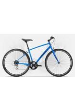 Devinci Bike St-Tropez XS Blue/Navy 2018