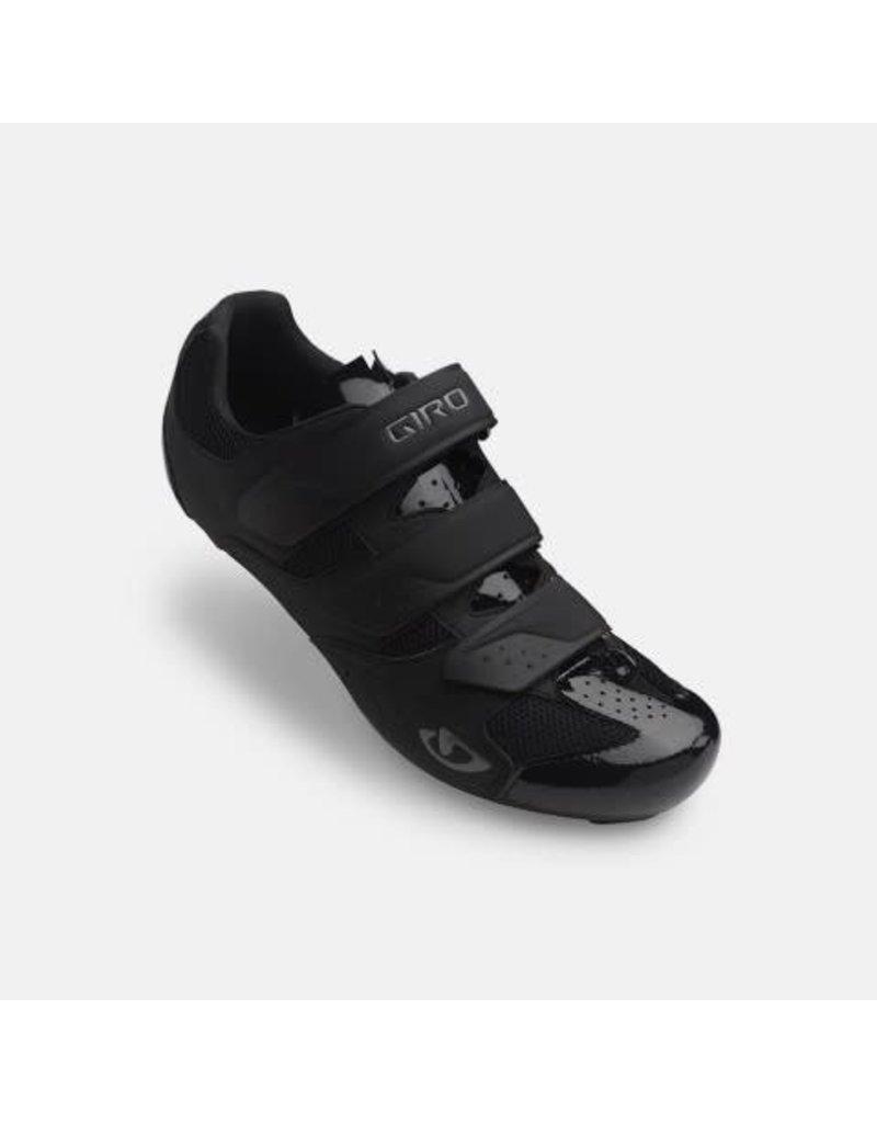 GIRO Chaussures Giro techne noir 46