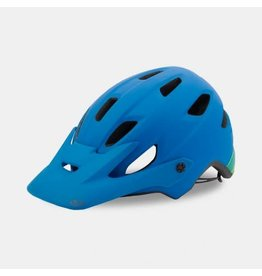 GIRO CHRONICLE MIPS BLEU L