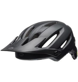 Bell Casque Bell 4Forty Mips Noir Large