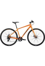 M3 BIKE ORANGE LEE S 2018