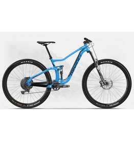 Devinci DEVINCI TROY ALU NX 29 MEDIUM 2019