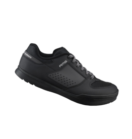 Shimano SH-AM501 BICYCLE SHOES  BLACK