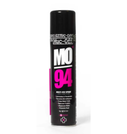 Muc-Off Muc-Off, MO94, Multi-purpose spray, 400ml
