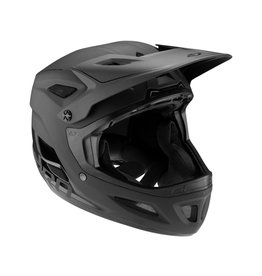 GIRO Casque Giro Disciple Mips BLACK Medium