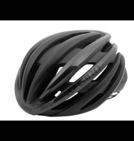GIRO Casque Giro Cinder Mips TI noir Large
