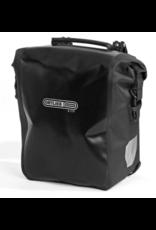 Ortlieb Sport-Roller City 25 L black pair