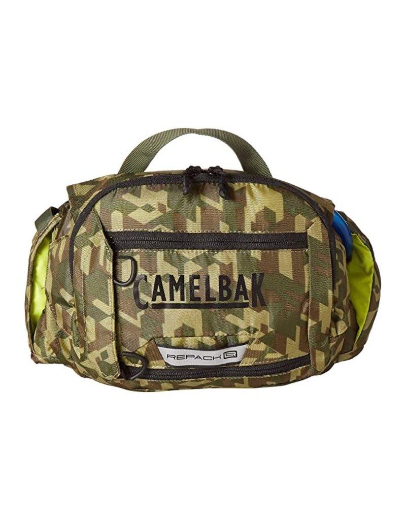 Camelbak repack Lr 4 50oz camouflage