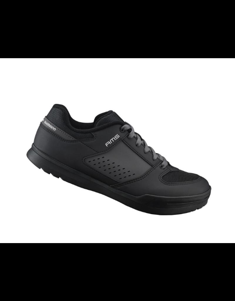Shimano Chaussures Shimano SH-AM501 noir 39