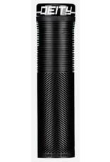Deity, Knuckleduster, Grips, 132mm, Black