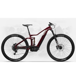 Devinci EP A29 NX 11s MD Red 2020