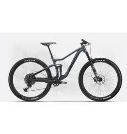 Devinci Django 29 GX 12s Grey Broken MD 2020