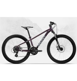 Devinci DEVINCI EWOC XP DISC GIRL 2019