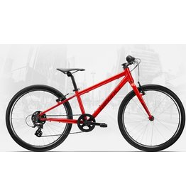 Devinci Devinci Azkhaban XP Boy Red 2019