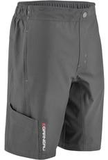 Louis Garneau Louis Garneau  Shorts Hommes XL