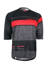 TREES Trees Enduro Jersey Homme Fiery SM