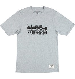 Sombrio Sombrio T-shirt Second Decade XL