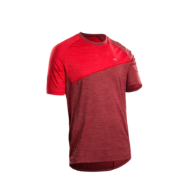 Sugoi Trail Jersey RDD -Homme
