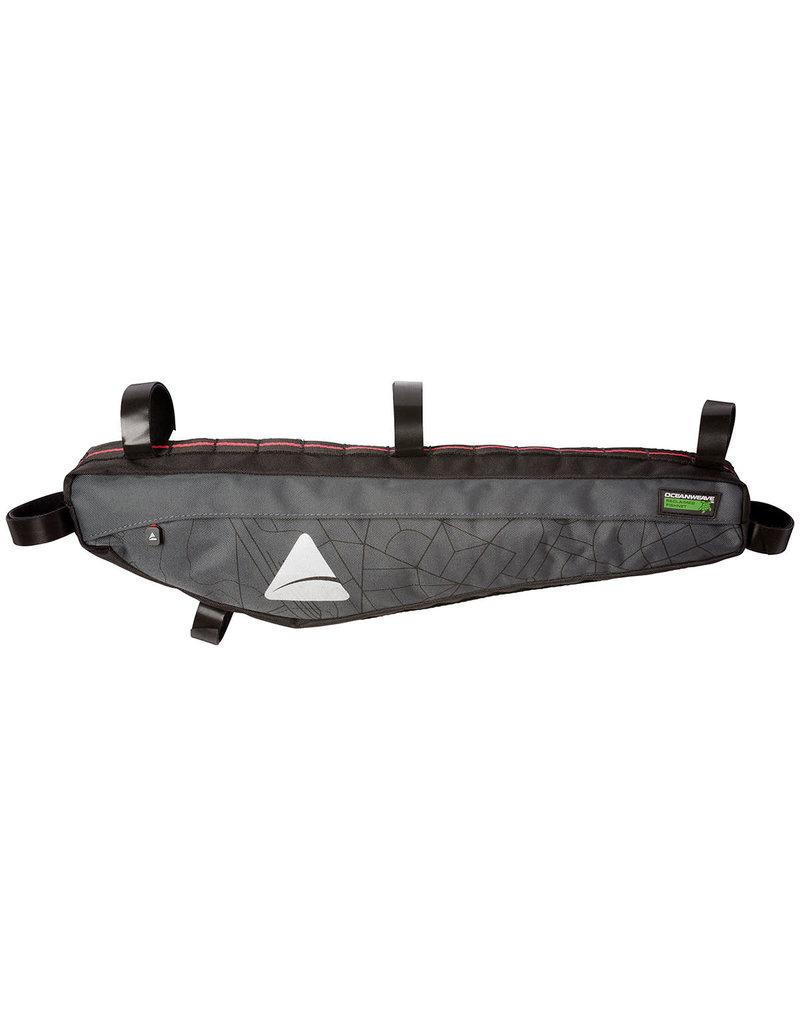 Sacs Seymour oceanwave framepack P3.5