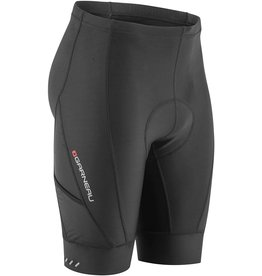 Louis Garneau Optimum Shorts Noir