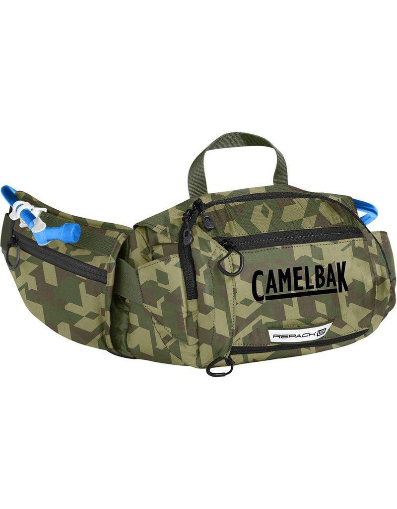 REPACK LR 4 50 OZ CAMELFLAGE