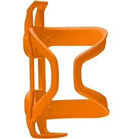 PORTE-BOUT. WAYSIDE ORANGE