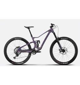 Devinci Troy C29 GX 12s Purple LG 2021