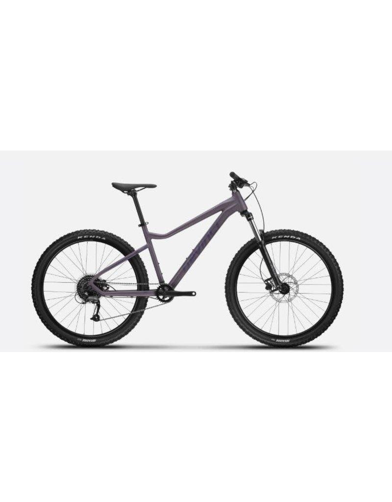 Devinci Blackbird Altus 9s XS Purple Ghost 2021
