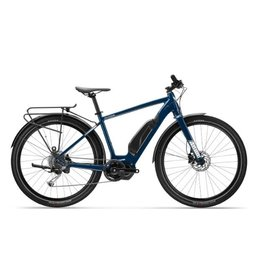 Devinci E-Cartier SH E6100 Medium 2021