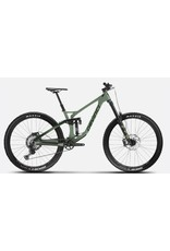 Devinci Spartan Carbon GX khaki Medium 2021