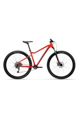 Devinci Riff rouge Altus 8s Large 2021