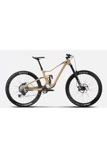 Devinci Troy C29 GX 12s Full Sand MD 2021