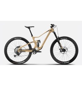 Devinci Troy C29 GX 12s Full Sand Large  2021