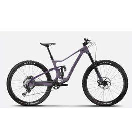 Devinci Troy C29 GX 12s Purple Small  2021
