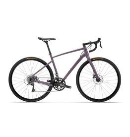 Devinci Hatchet Claris Purple Small 2021