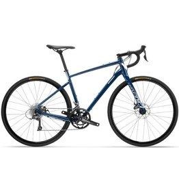 Devinci Hatchet Claris Bleu XLarge 2021