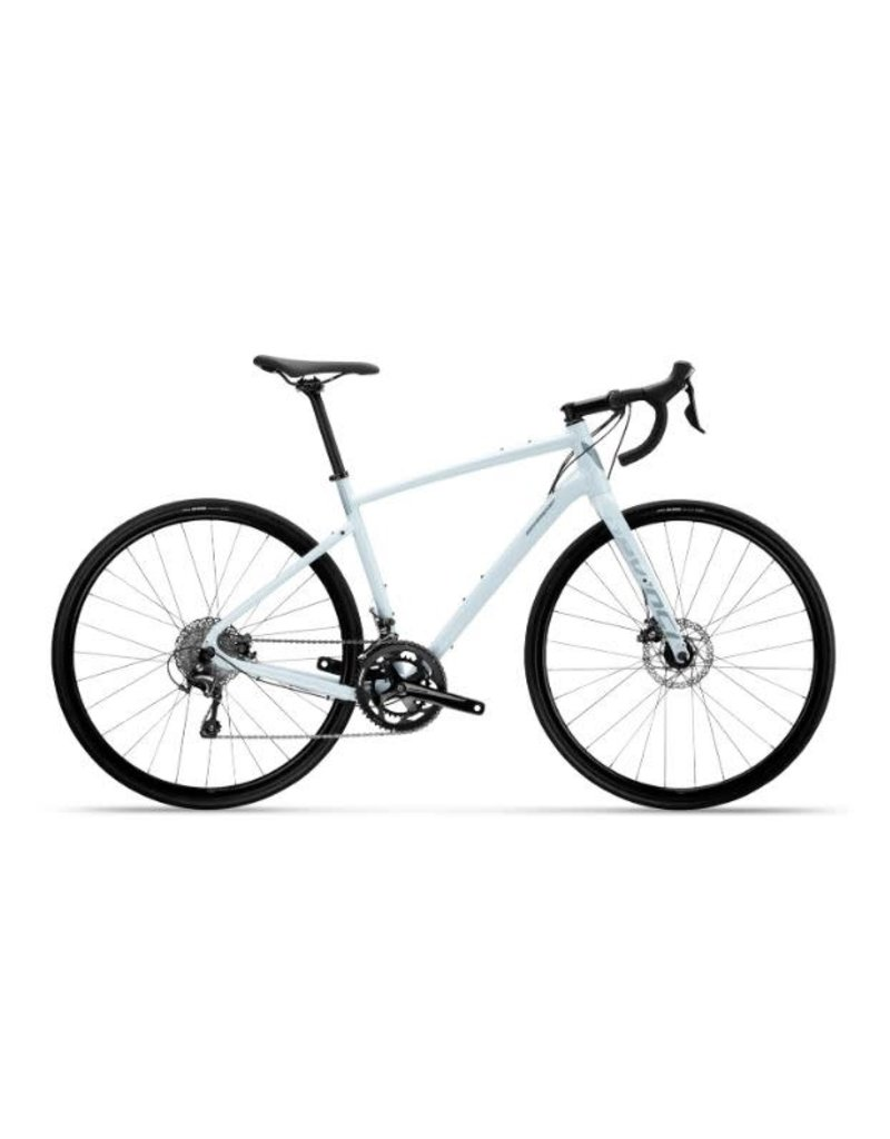 Devinci Hatchet Tiagra  Blanc XSmall 2021