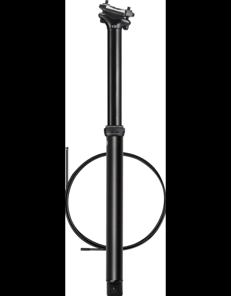 CRANKBRO HLINE 3 - 170MM 31.6