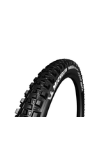 Pneu Michelin, Wild Enduro Rear, 27.5''x2.40, Pliable, Tubeless Ready, GUM-X, GravityShield, 60TPI, Noir