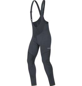 Gore Wear Gore Wear, C3 GWS, Jambe d'appoint, Noir, M, 1004149900