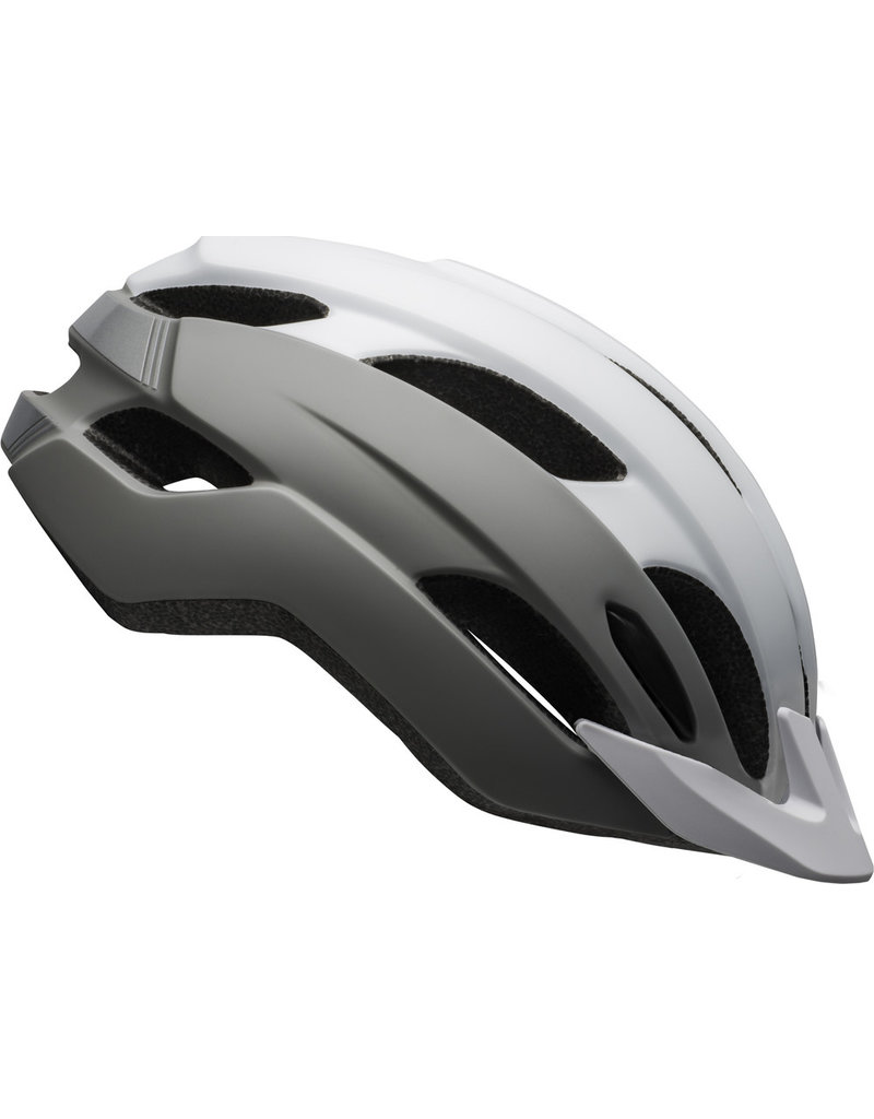 Bell Casque Bell Trace Blanc