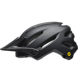 Bell Casque Bell 4Forty Mips Noir Small