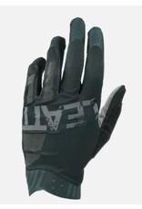 Gants Leatt DBX 1.0 Noir LG
