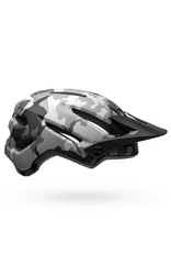 Bell Casque Bell 4Forty Mips Noir/Camo Small