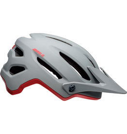 Bell Casque Bell 4Forty Mips Gris/Rouge MD