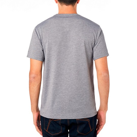 Fox Herritage Forger Tech Tee